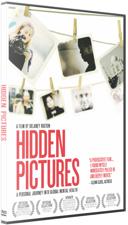 hiddenpictures-front3D