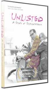 dvd_unlisted
